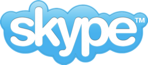 Spanish Lessons by Skype