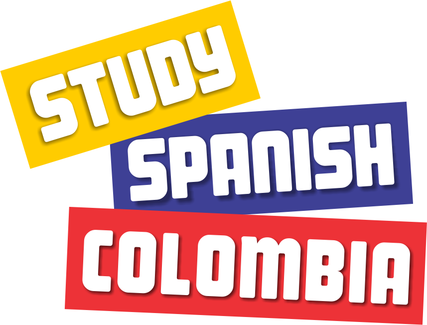 Spanish Schools in Colombia