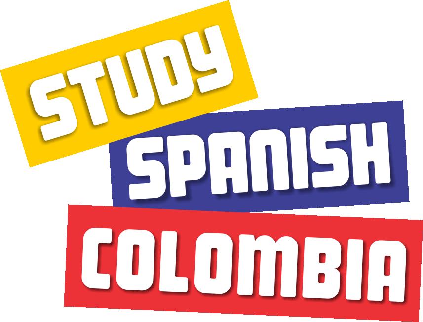 Spanish Language Schools in Cali, Colombia