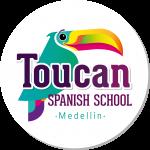Toucan Spanish School