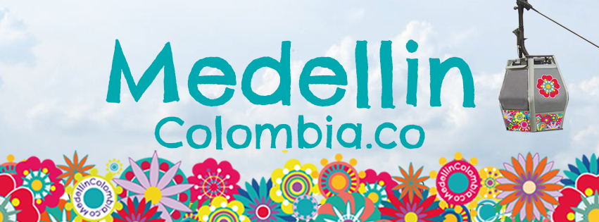 Medellin Colombia Travel Guide