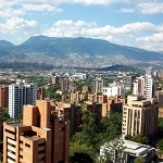 Learn Spanish in Medellin